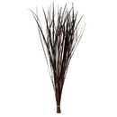 Vickerman H2SPG800 28-36