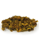 Vickerman H4MLI725 Box Aspen Gold Moss, Curly Lichen bulk