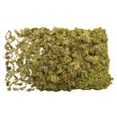 Vickerman H4RDM105 Lt May Green Reindeer Moss 8.8 lbs/Box