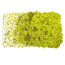Vickerman H4RDM110 Lime Green Reindeer Moss - 8.8 lbs/Box