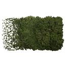 Vickerman H4RDM150 Moss Green Reindeer Moss - 8.8 lbs/Box