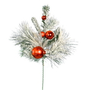 Vickerman JR173803 24