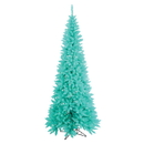 Vickerman K160876LED 7.5' 40
