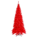 Vickerman K161276LED 7.5'x40