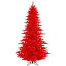 Vickerman K161376LED 7.5'x52