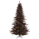 Vickerman K161746LED 4.5'x34