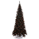Vickerman K161946LED 4.5'x24