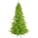 Vickerman K162676LED 7.5'x52