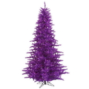 Vickerman K163146LED 4.5'x34