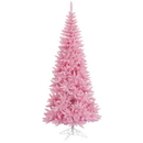 Vickerman K163666LED 6.5'x34