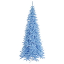 Vickerman K164186LED 10'x50