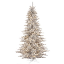 Vickerman K166846LED 4.5'x34