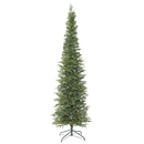 Vickerman K167387LED 10' x 44