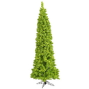 Vickerman K168588LED 10'x49