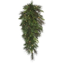 Vickerman K170608BO 32