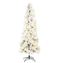 Vickerman K170976LED 7.5' x 37