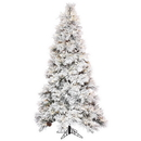 Vickerman K171191LED 12' x 72