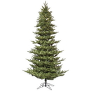 Vickerman K172476LED 7.5' x 52