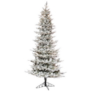 Vickerman K173276LED 7.5' x 45