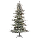 Vickerman K176556LED 5.5' x 44