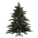 Vickerman K184367LED 6.5' x 57