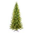 Vickerman K186166LED 6.5' x 40