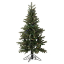 Vickerman K186187LED 10' x 56