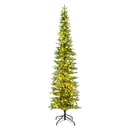 Vickerman K187266LED 6.5' x 24
