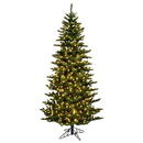 Vickerman K194066LED 6.5' x 41