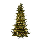Vickerman K194166LED 6.5' x 48