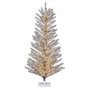 Vickerman K196351LED 5' x 37