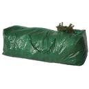 Vickerman K870060 Large Tree Storage Bag 54