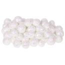 Vickerman 20-25-30MM Glitt Ball 72/Bag