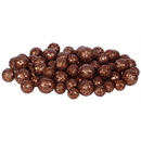 Vickerman L132228 20-25-30MM Copper Glitt Ball 72/Bag