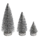 Vickerman LS190307 3