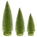 Vickerman LS190773 7