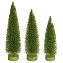 Vickerman LS191273 12