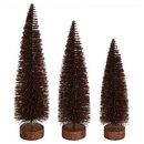 Vickerman LS191275 12