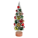 Vickerman LS203412 12