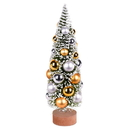 Vickerman LS203612 12
