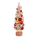 Vickerman LS203812 12