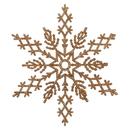 Vickerman M101658 8