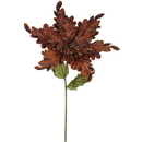 Vickerman OF160115 31