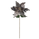 Vickerman OF181207 20