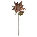 Vickerman OF181415 20