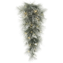 Vickerman R172708LED 32