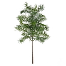 Vickerman RY191528 28