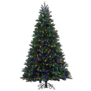 Vickerman S151382LED 9' x 62