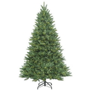 Vickerman S162466LED 6.5' x 48