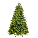 Vickerman S201756LED 5.5' x 40